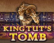 King Tut`s Tomb