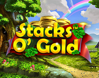 Stacks O`Gold