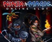 Ninja Magic