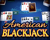 American Blackjack PP