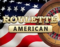 American Roulette TH